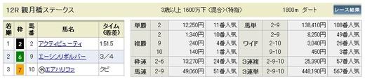 最終_1021日京都12_3