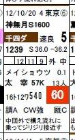 最終_1209日阪神12_3