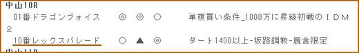 データ_0917日中山10R