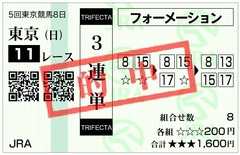 b05125811_trif1☆