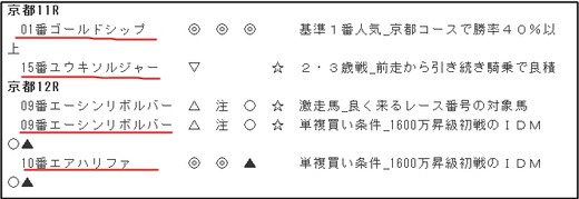 データ_1021日京都1112