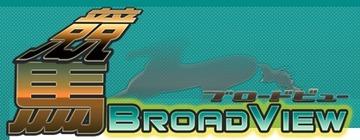 broadview_logo