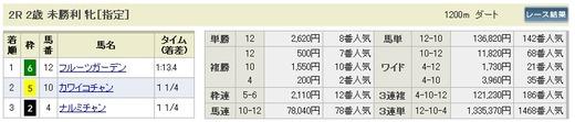 特注_1202日中山2_2