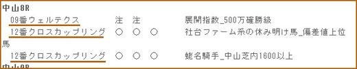 データ_0917日中山8R