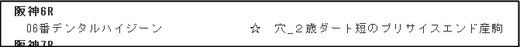 データ_1202日阪神6R
