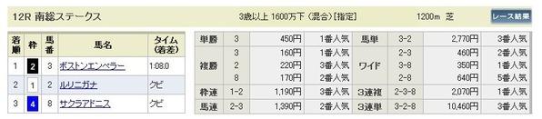 最終_1216日中山12_2