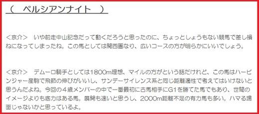 180401大阪杯穴推奨