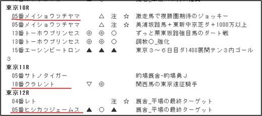 データ_1020土東京101112