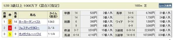 最終_1215日中山12_2