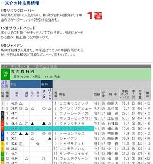 土中山9R.jpg