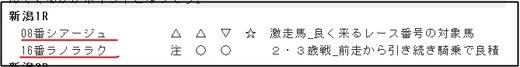 データ_0825土新潟1R