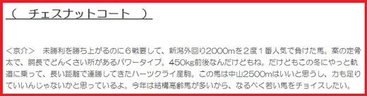 180324日経賞穴推奨1