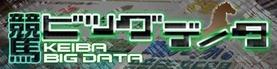 競馬ビッグデータ