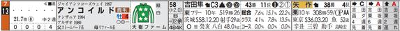 20131027_0511アンコイルド