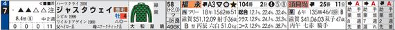 20131027_0511ジャスタウェイ