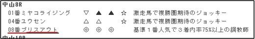 データ_0929土中山8R