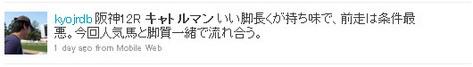 TW_阪神12R_kyo1