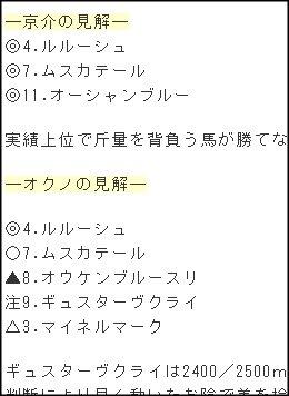 win5_1104東京11R1