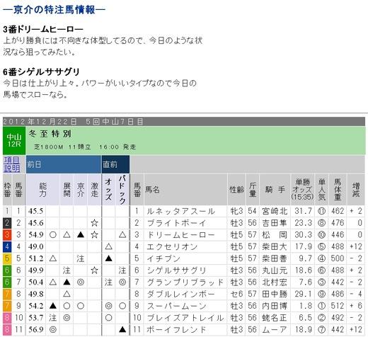 ガチ_1222土中山12