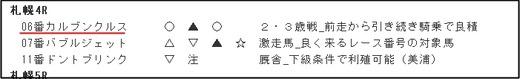 データ_0825土札幌4R