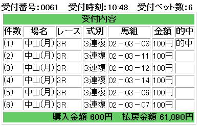20131223中山3_3