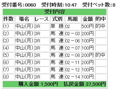 20131223中山3_2