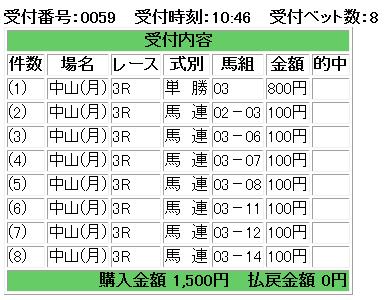 20131223中山3_1
