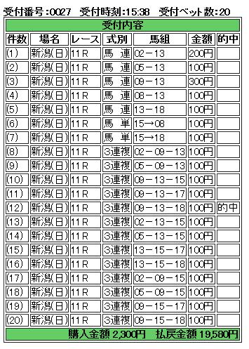 20141005新潟11R