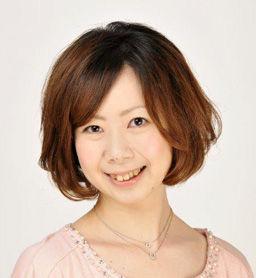 大恵陽子さん