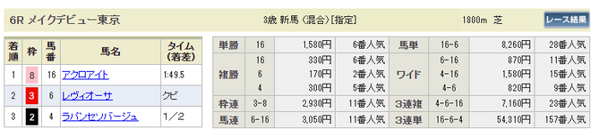 ice_screenshot_20200210-132210