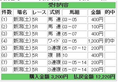新潟5R - コピー