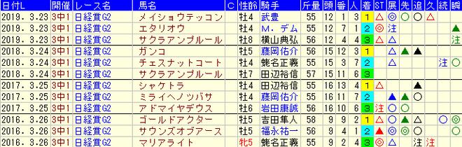 ice_screenshot_20200323-110829