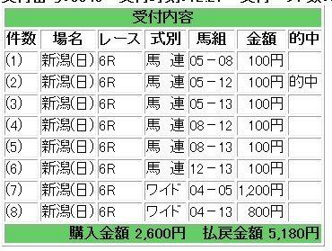 新潟6R - コピー