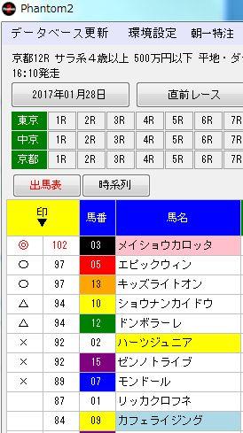 phantom2印0128京都12R