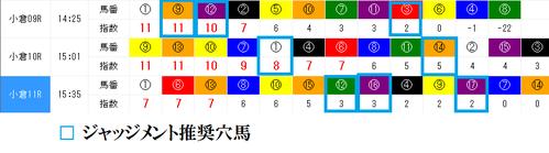 インデックスメーカー活用法0210画面