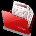 folder-invoices-icon