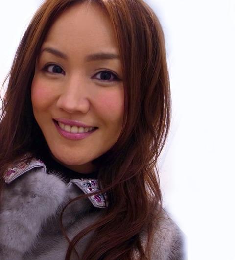 fujikawachikage1