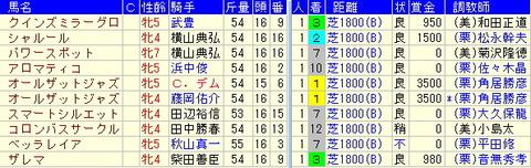 fukushima40191