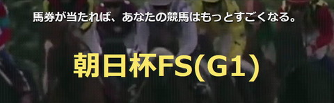asahihaisugoi