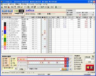 04cd9ef9.jpg