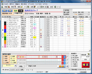 21cae32d.jpg
