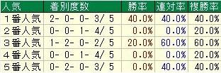 2b127ef1.jpg
