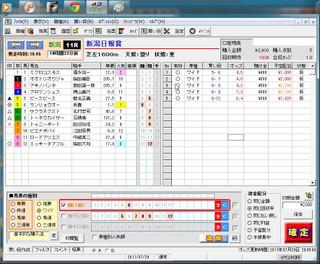 321d01bc.jpg