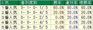 4d72f0ef.jpg