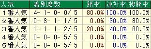 5ff9f1d7.png