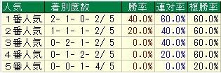9fb1052d.png
