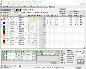 ラジオ日本賞結果
