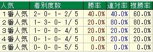 ab6c35d1.png