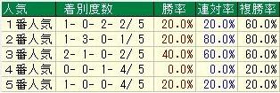 b2a5eedd.jpg