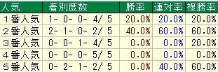 b2c08f47.jpg